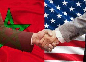 خبراء أمريكيون يؤكدون وجاهة الإعتراف الأمريكي بمغربية الصحراء
