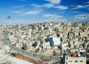 فاعليات شعبية وحزبية تؤيد الإجراءات المتخذة للحفاظ على أمن واستقرار الأردن