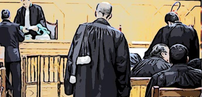 محكمة المحمدية تؤجل النظر في ملف نائب رئيس جماعة عين حرودة المتهم بالسرقة داخل مرجان